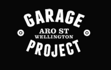 Garage Project(NZ)