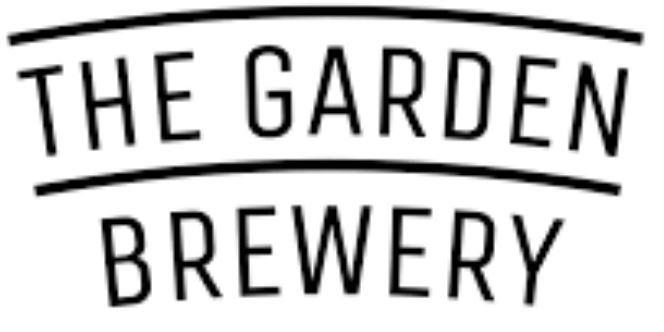 The Garden Brewery(Croatia)