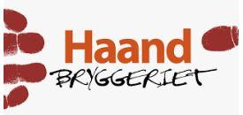 Haandbryggeriet Brewery(Norway)