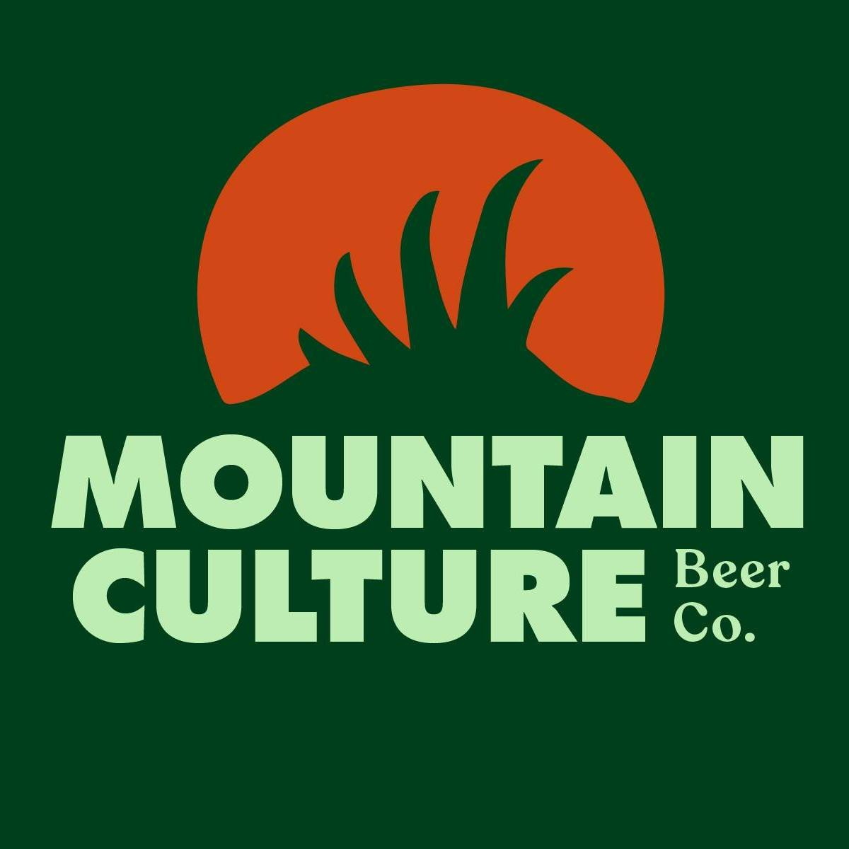 Introducing Mountain Culture Beer Co