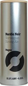 Nøgne Ø Brewery(Norway) Part II