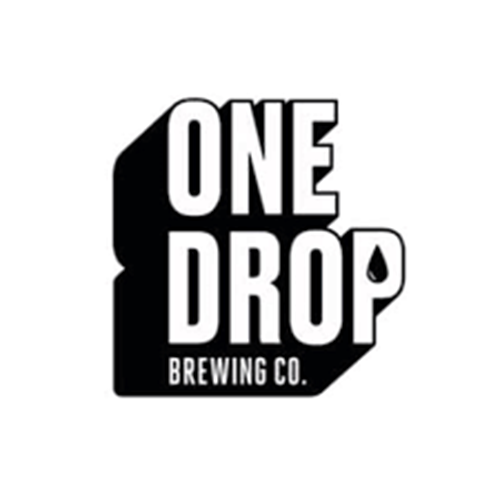 New Drops from One Drop!