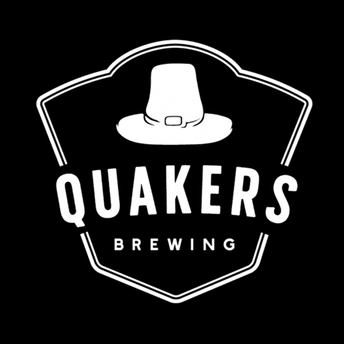 Introducing Quakers Hat Brewing