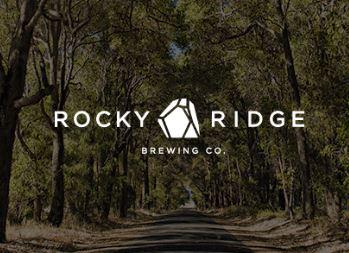 Rocky Ridge Brewing Co: A Family Farm