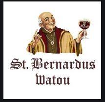 St. Bernardus Brewery (Belgium)