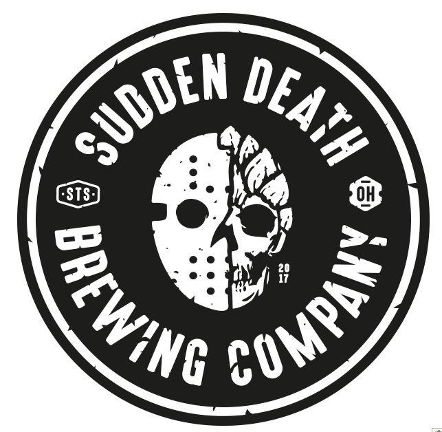 Sudden Death(Germany)Espiga/Garage Beer(Spain)