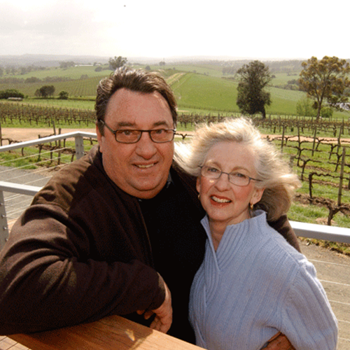 The Lane Vineyard Block Series - Outstanding Adelaide Hills Producer