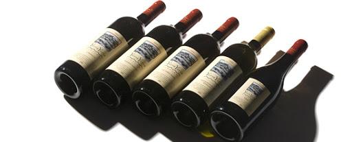 Yarra Yarra Wines - A Blast from the Past in The Oak Barrel Cellars