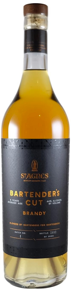 St Agnes Bartender's Cut Brandy
