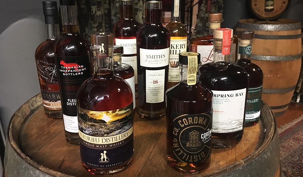 aussie-whisky-2020.jpg