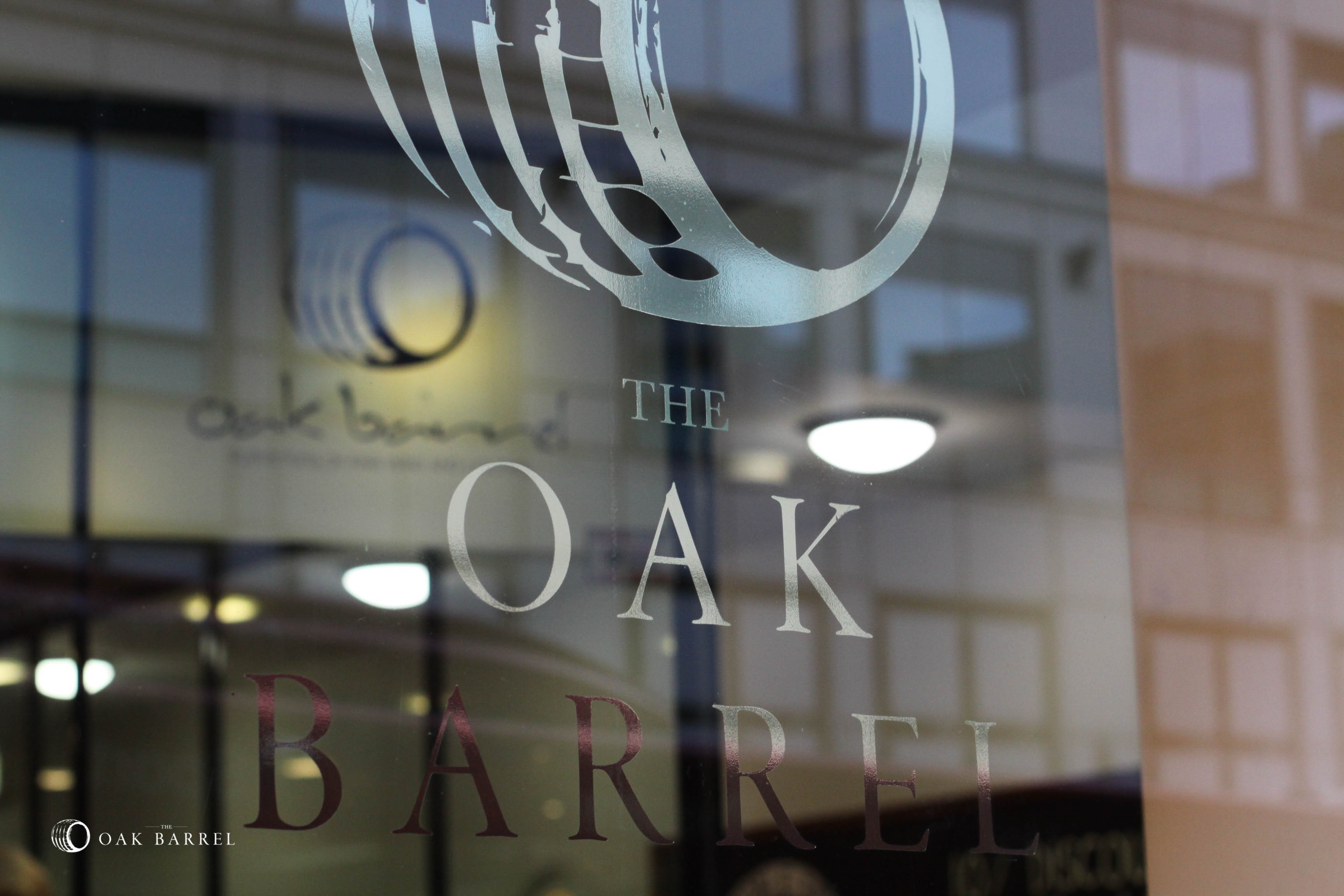 oak-barrel-19.jpg