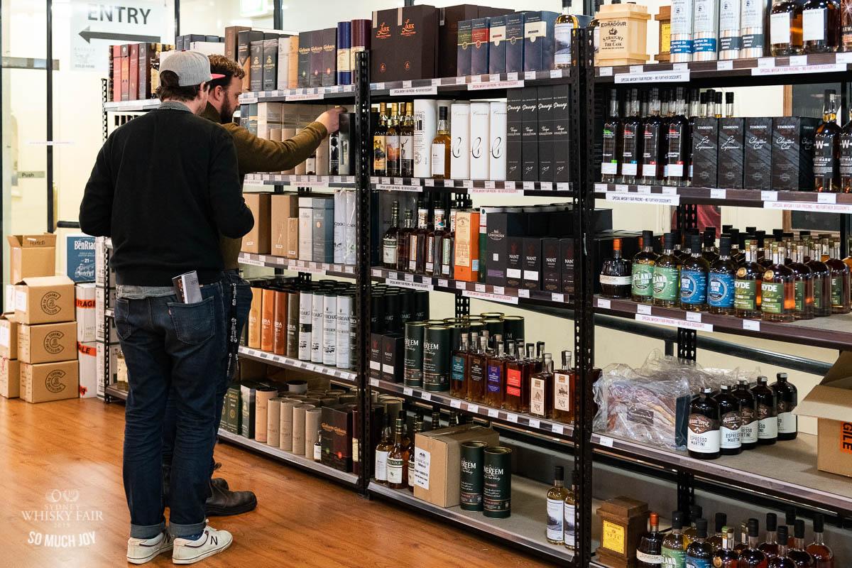 whisky-fair-2019-may-lawrence-113.jpg