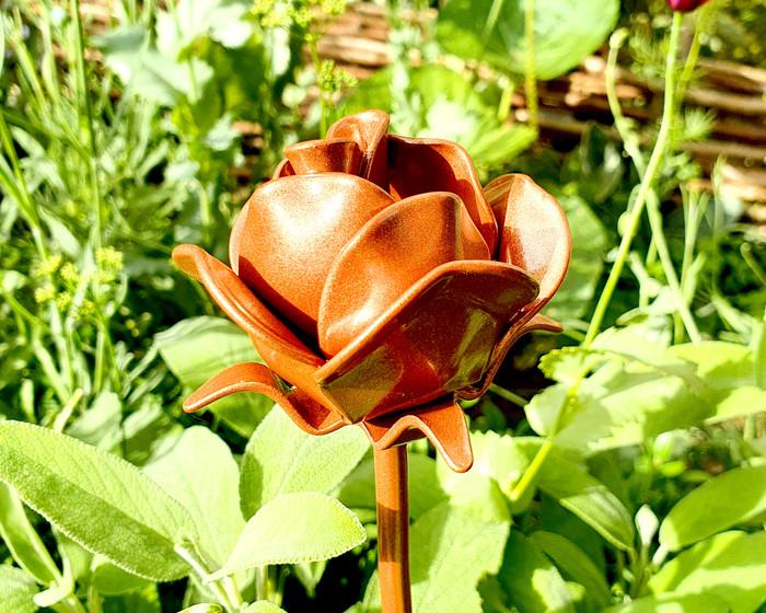 Rose Stake