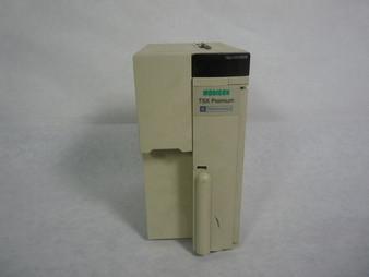Telemecanique / Modicon TSX-SCY-216-01 PCMCIA Module RS 485MP ! WOW !