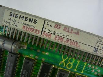 http://d3d71ba2asa5oz.cloudfront.net/12013676/images/siemens03811-a5481_62164__1.jpg