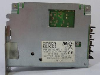 http://d3d71ba2asa5oz.cloudfront.net/12013676/images/omronpowersupply24_05070__1.jpg