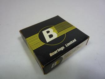 Bearings Limited 6801-2RS-NS7 Ball Bearing ! NEW !