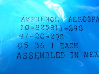 http://d3d71ba2asa5oz.cloudfront.net/12013676/images/amphenol10-825811-_66398__1.jpg