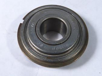 Bearings 488604 Bearing NEW IN BOX