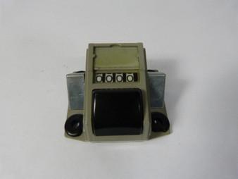 Veeder-Root 742935-001 Counter 5-Digit Display