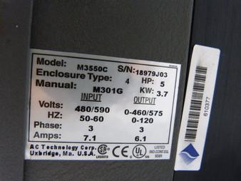 http://d3d71ba2asa5oz.cloudfront.net/12013676/images/lenzem3550cactechv_97976__1.jpg