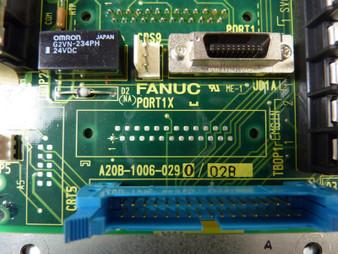http://d3d71ba2asa5oz.cloudfront.net/12013676/images/fanuca20b-1006-029_62554__1.jpg