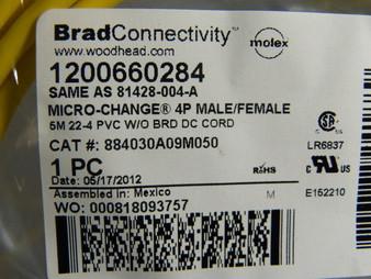 http://d3d71ba2asa5oz.cloudfront.net/12013676/images/bradconnectivity88_18382__1.jpg