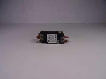 Details about  /Corning CPS-S100-0A-CN Corded Distributed DSL Jack In-Line Micro Filter NWB !