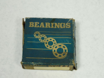 Bearings 71908-CTG Angular Contact Ball Bearing 40mm Bore ! NEW !