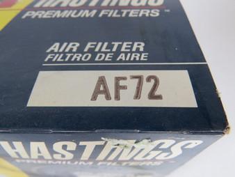 SMJ M1745 Air Filter