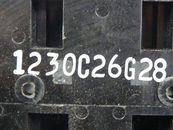 http://d3d71ba2asa5oz.cloudfront.net/12013676/images/cutlerhammer1230c2_76477__1.jpg
