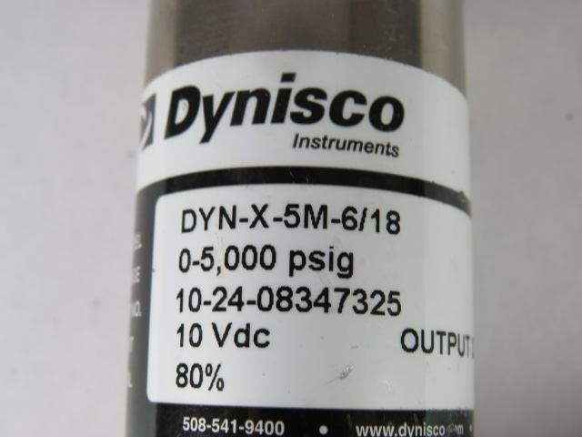 93839 Morse 2330T 5//16IN HD//JL DRL COB ALTIN 135 Split