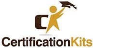 CertificationKits