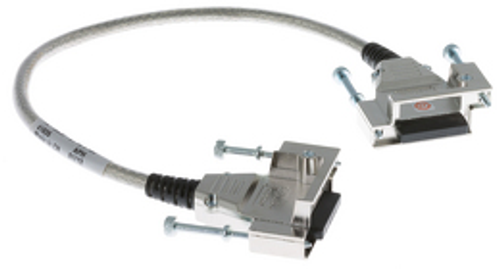 Cisco StackWise Cable