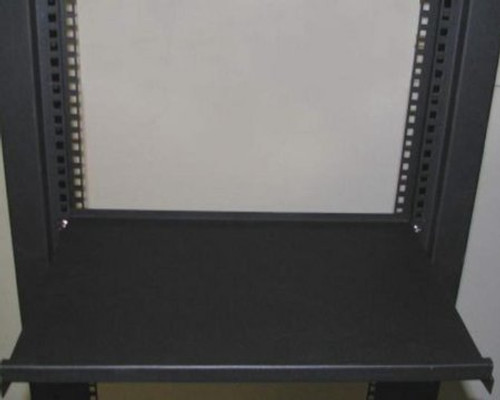 Deluxe Rack Fixed Shelf