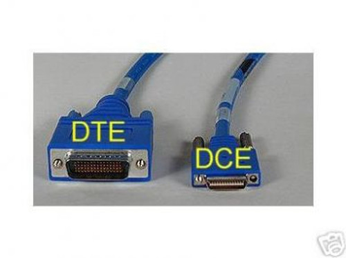 Smart Serial to DB60 Crossover Cable