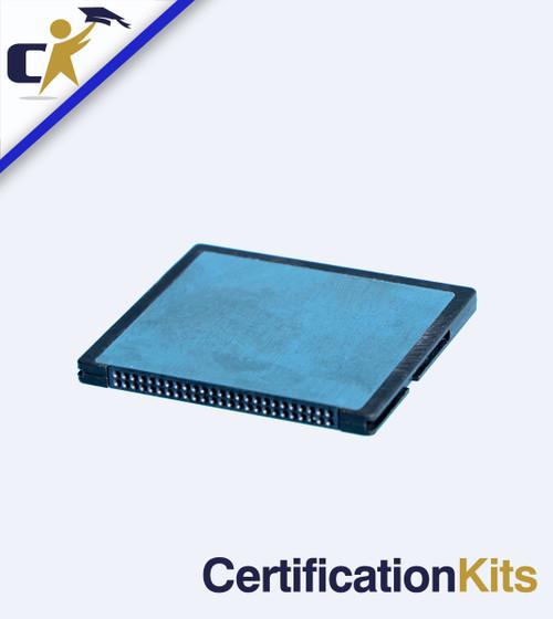 256mb Compact Flash