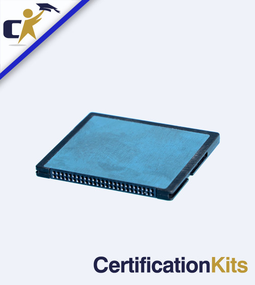 64mb Compact Flash