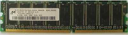 Cisco 2811 2821 2851 512MB DRAM Upgrade