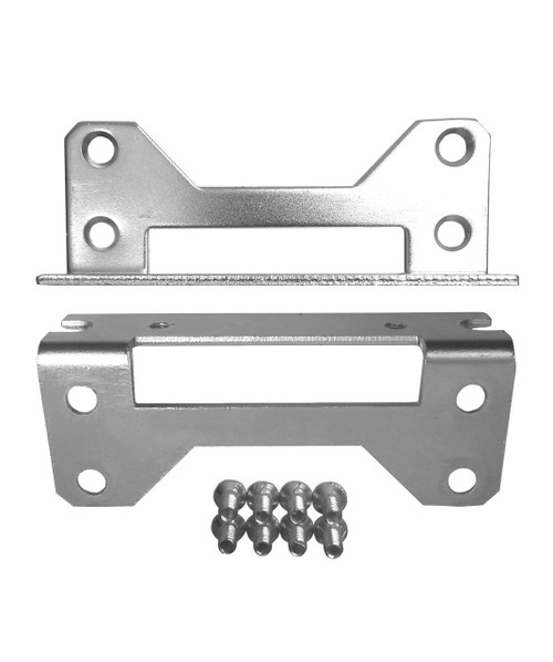 2911 Rack Mount Kit
