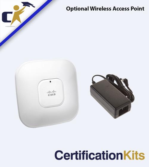 Cisco 1142 Wireless Access Point