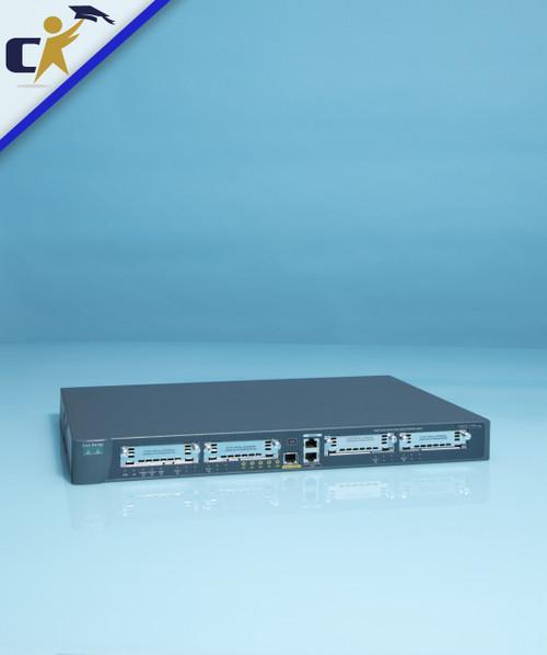 Cisco 1760 96/32 Router