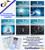 XE Official Elite CCNP Enterprise & CCNA Platinum Kit