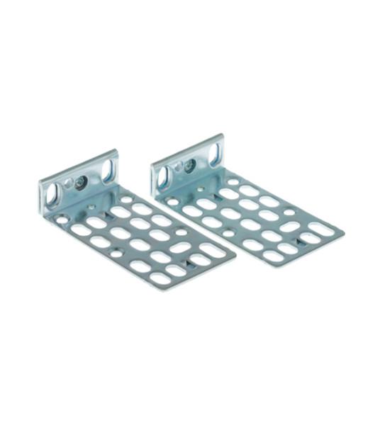 1760 2900 3500 Series 1U Rack Mount Kit(not 3550)
