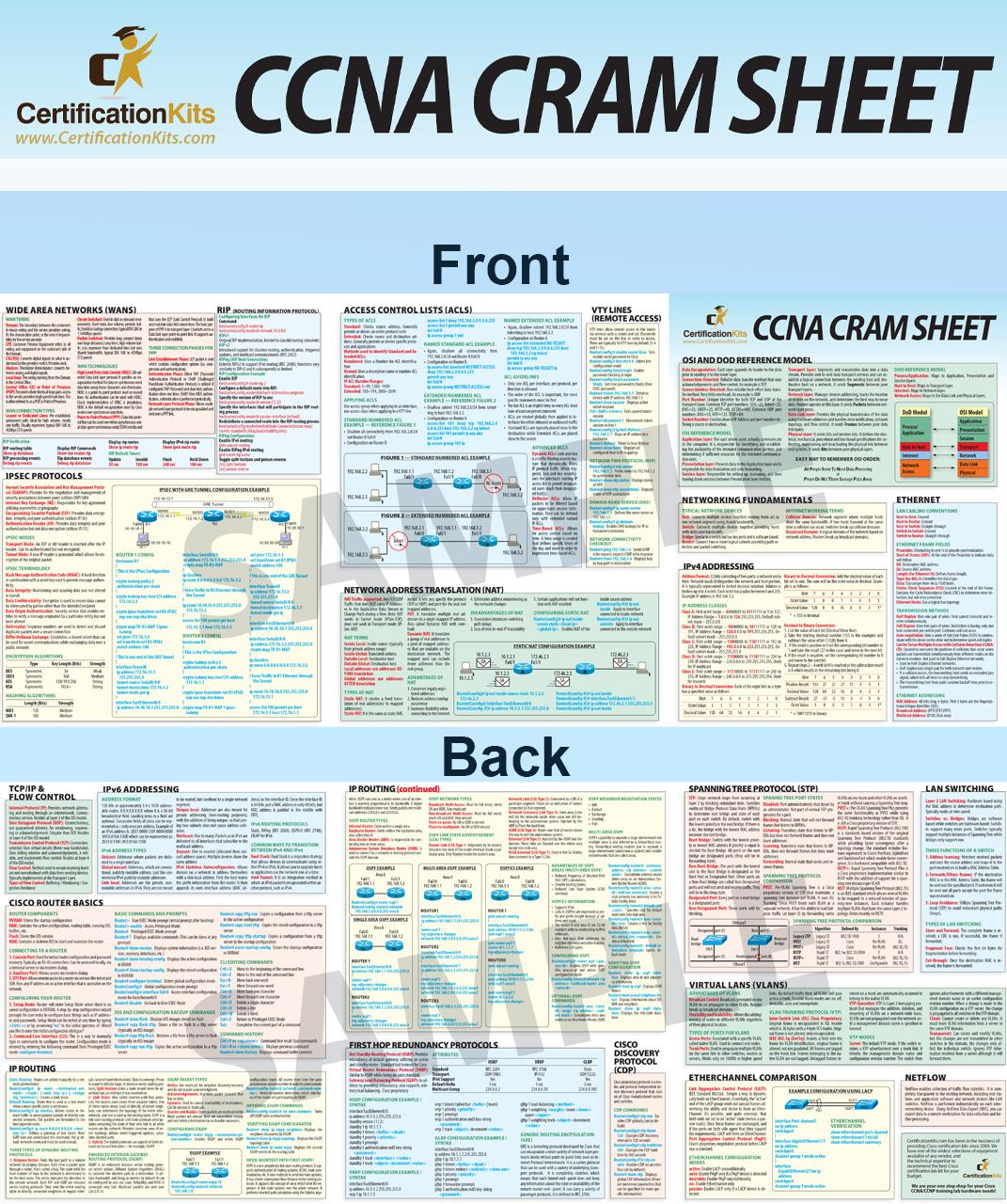 cram-v3.jpg