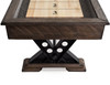 New Vienna Shuffleboard For Sale
