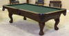 Buy New Pool Table Chicago