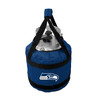 Seattle Seahawks Propane Tank Holder
