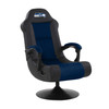 Seattle Seahawks Ultra Gaming Chair