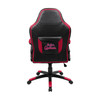 St. Louis Cardinals Oversized Gaming Chair